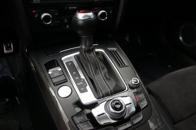 2013 Audi S5 3 0t Premium Plus Stock 059672 For Sale