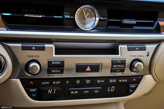 2014 Lexus ES 300h Stock # 062032 for sale near Roswell, GA | GA