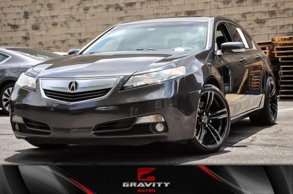Used Inventory   Gravity Autos Roswell   New dealership in