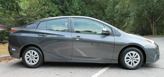 Used 2016 Toyota Prius Two | Roswell, GA
