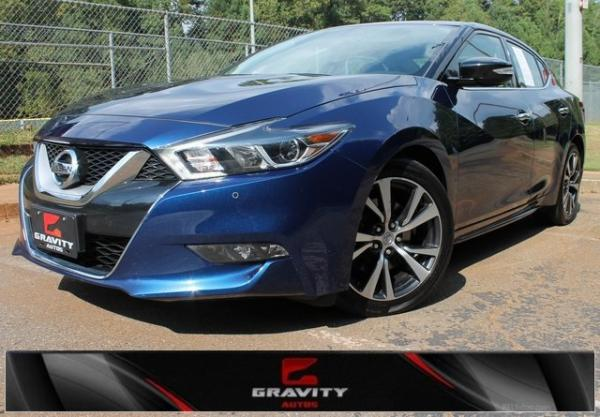 Gravity Auto Sales >> Gravity Autos Roswell Used Car Dealership In Roswell Ga 30076