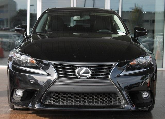 Used 2016 Lexus IS 300 | Roswell, GA