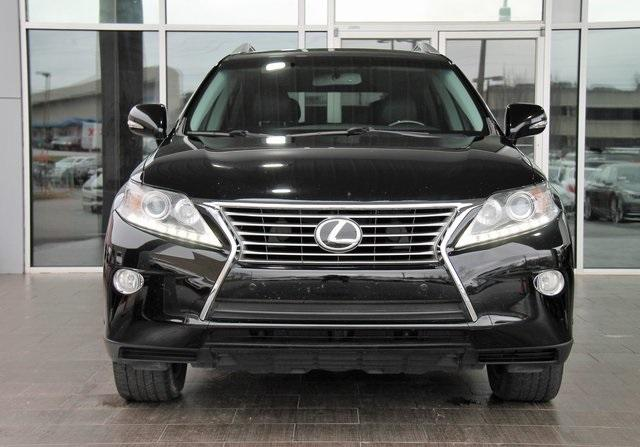 Used 2014 Lexus RX 350 | Roswell, GA