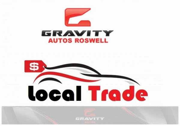 Used 2016 Mercedes-Benz GLA GLA 250 for sale $17,991 at Gravity Autos in Roswell GA 30076 1