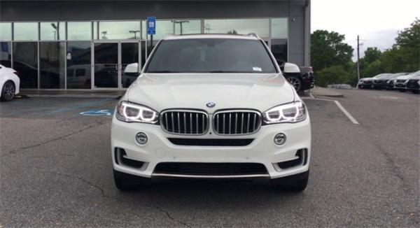 Used 2017 BMW X5 xDrive35i for sale $29,992 at Gravity Autos in Roswell GA 30076 3