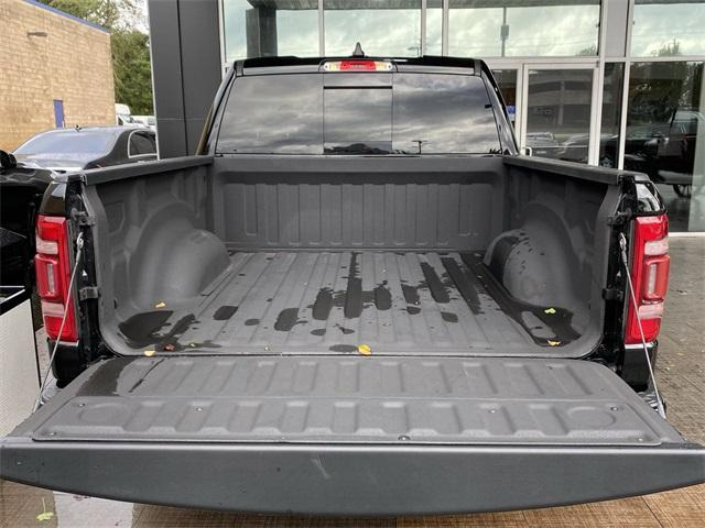 Used 2019 Ram 1500 Limited for sale Sold at Gravity Autos Roswell in Roswell GA 30076 24