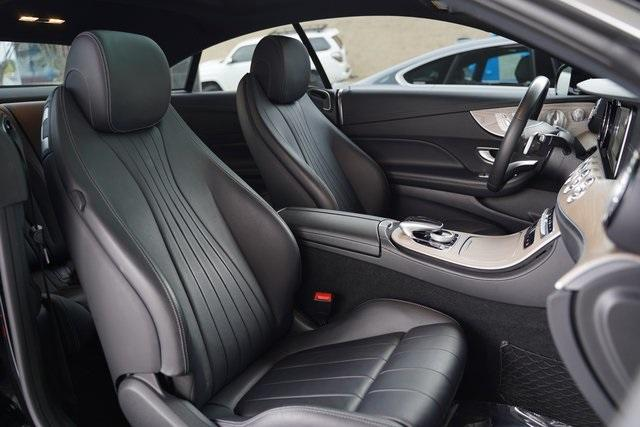 Used 2018 Mercedes-Benz E-Class E 400 for sale $47,991 at Gravity Autos Roswell in Roswell GA 30076 28
