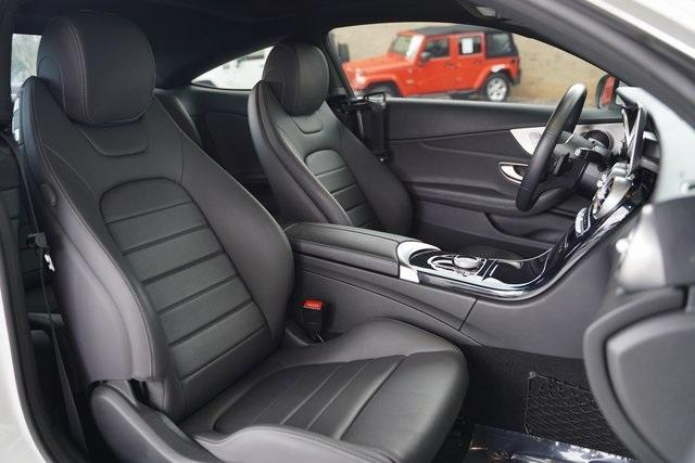 Used 2019 Mercedes-Benz C-Class C 300 for sale $42,992 at Gravity Autos Roswell in Roswell GA 30076 28