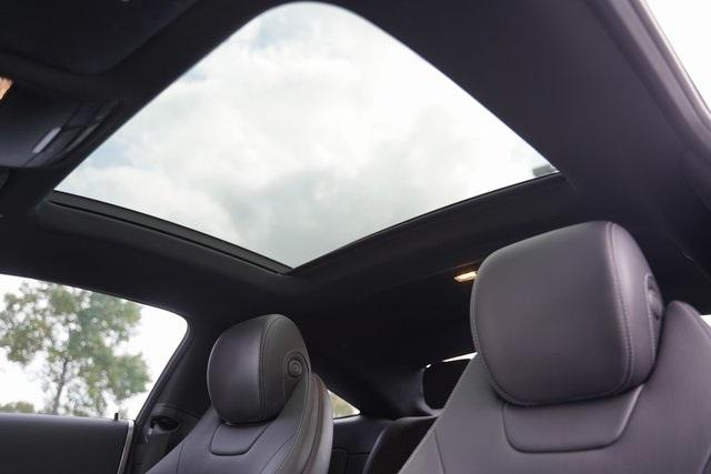 Used 2019 Mercedes-Benz C-Class C 300 for sale $42,992 at Gravity Autos Roswell in Roswell GA 30076 33