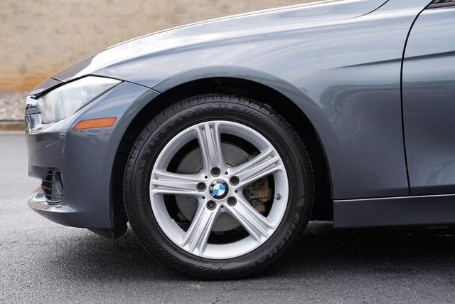 Used 2013 BMW 3 Series 328i xDrive for sale $15,996 at Gravity Autos Roswell in Roswell GA 30076 10
