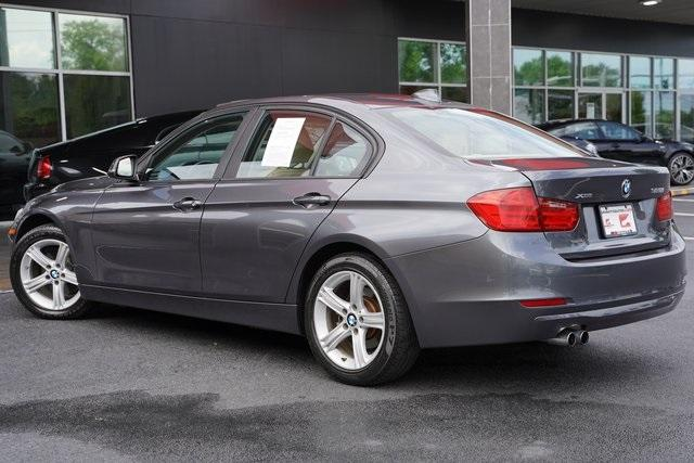 Used 2013 BMW 3 Series 328i xDrive for sale $15,996 at Gravity Autos Roswell in Roswell GA 30076 11
