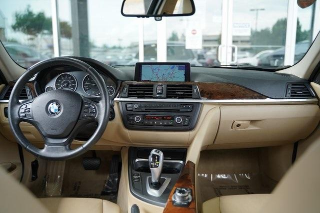 Used 2013 BMW 3 Series 328i xDrive for sale $15,996 at Gravity Autos Roswell in Roswell GA 30076 15