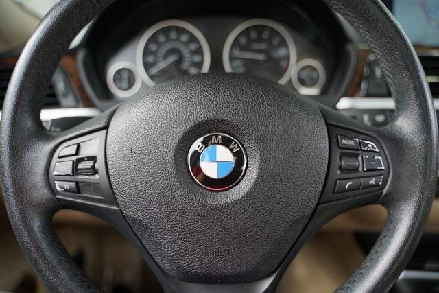 Used 2013 BMW 3 Series 328i xDrive for sale $15,996 at Gravity Autos Roswell in Roswell GA 30076 16