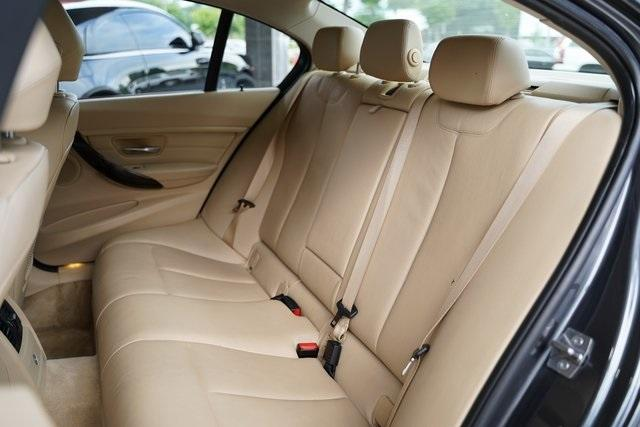 Used 2013 BMW 3 Series 328i xDrive for sale $15,996 at Gravity Autos Roswell in Roswell GA 30076 29