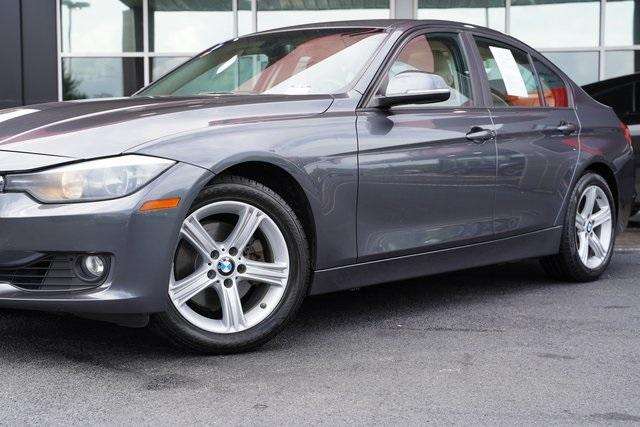 Used 2013 BMW 3 Series 328i xDrive for sale $15,996 at Gravity Autos Roswell in Roswell GA 30076 3