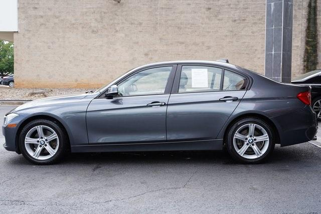 Used 2013 BMW 3 Series 328i xDrive for sale $15,996 at Gravity Autos Roswell in Roswell GA 30076 4