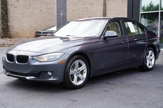 Used 2013 BMW 3 Series 328i xDrive for sale $15,996 at Gravity Autos Roswell in Roswell GA 30076 5