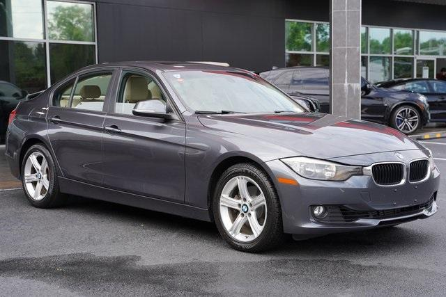 Used 2013 BMW 3 Series 328i xDrive for sale $15,996 at Gravity Autos Roswell in Roswell GA 30076 7