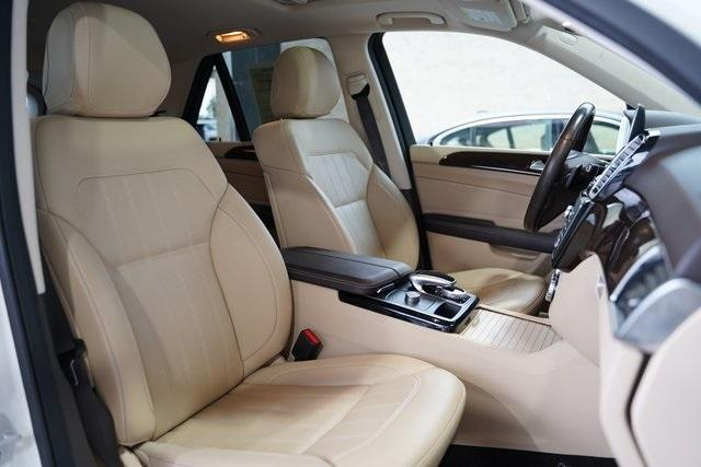 Used 2018 Mercedes-Benz GLE GLE 350 for sale $32,991 at Gravity Autos Roswell in Roswell GA 30076 30