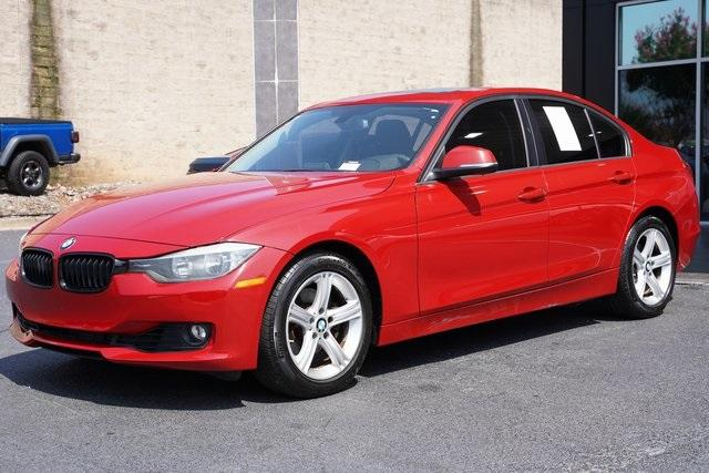 Used 2014 BMW 3 Series 328i for sale $17,991 at Gravity Autos Roswell in Roswell GA 30076 5