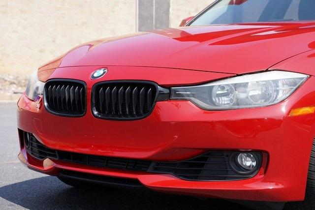 Used 2014 BMW 3 Series 328i for sale $17,991 at Gravity Autos Roswell in Roswell GA 30076 9