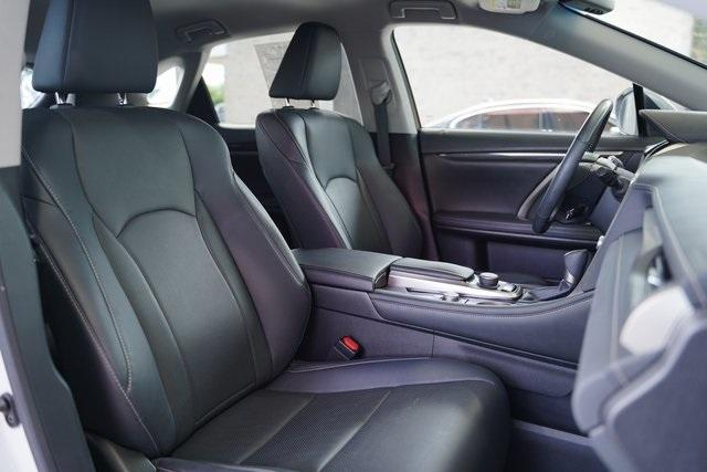 Used 2019 Lexus RX 350 for sale $40,996 at Gravity Autos Roswell in Roswell GA 30076 27