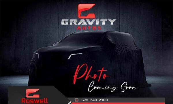 Used 2018 Lexus RX 350 for sale $41,991 at Gravity Autos Roswell in Roswell GA