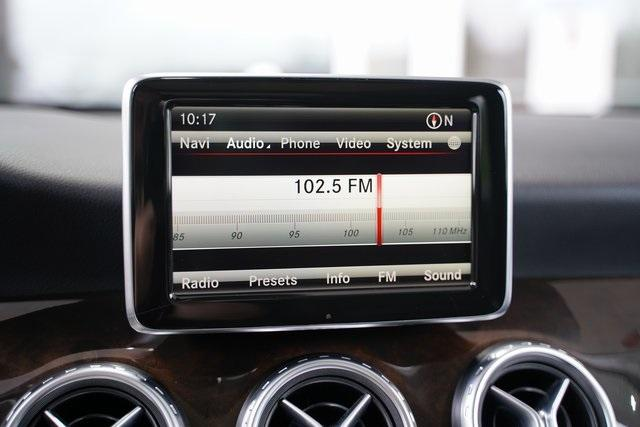 Used 2015 Mercedes-Benz GLA GLA 250 for sale $26,492 at Gravity Autos Roswell in Roswell GA 30076 20