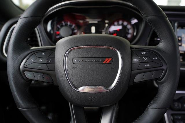 Used 2016 Dodge Challenger SXT for sale Sold at Gravity Autos Roswell in Roswell GA 30076 16