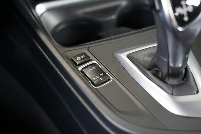 Used 2014 BMW 4 Series 428i for sale $21,492 at Gravity Autos Roswell in Roswell GA 30076 23
