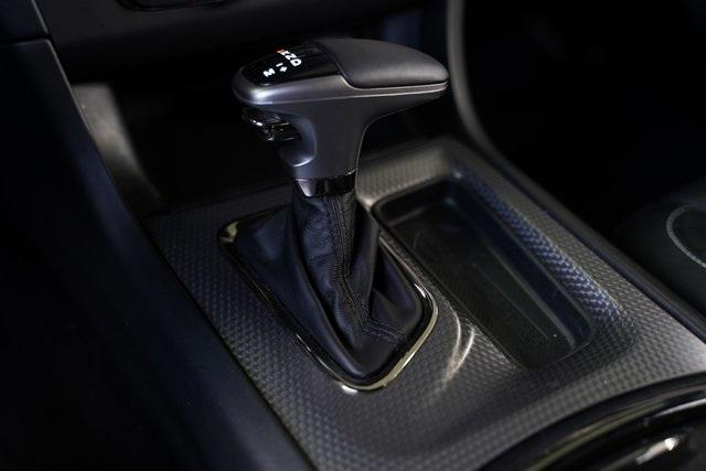 Used 2020 Dodge Charger SRT Hellcat for sale $81,992 at Gravity Autos Roswell in Roswell GA 30076 30