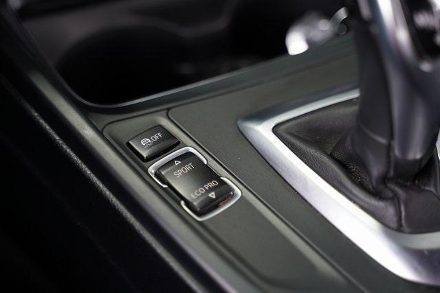 Used 2016 BMW 4 Series 428i xDrive Gran Coupe for sale $25,991 at Gravity Autos Roswell in Roswell GA 30076 24