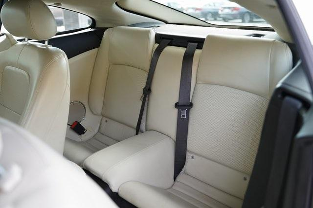 Used 2008 Jaguar XK Base for sale Sold at Gravity Autos Roswell in Roswell GA 30076 29