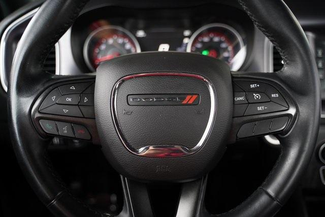 Used 2016 Dodge Charger SE for sale $19,991 at Gravity Autos Roswell in Roswell GA 30076 15
