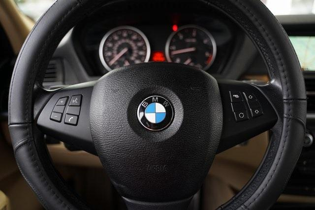 Used 2012 BMW X5 xDrive35d for sale $18,991 at Gravity Autos Roswell in Roswell GA 30076 16