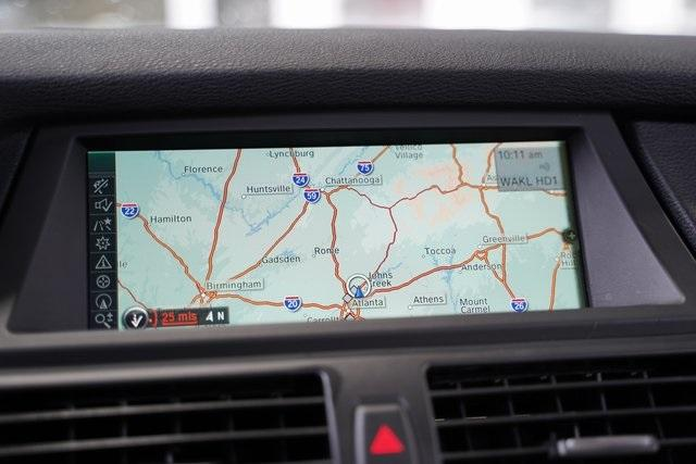 Used 2012 BMW X5 xDrive35d for sale $18,991 at Gravity Autos Roswell in Roswell GA 30076 20