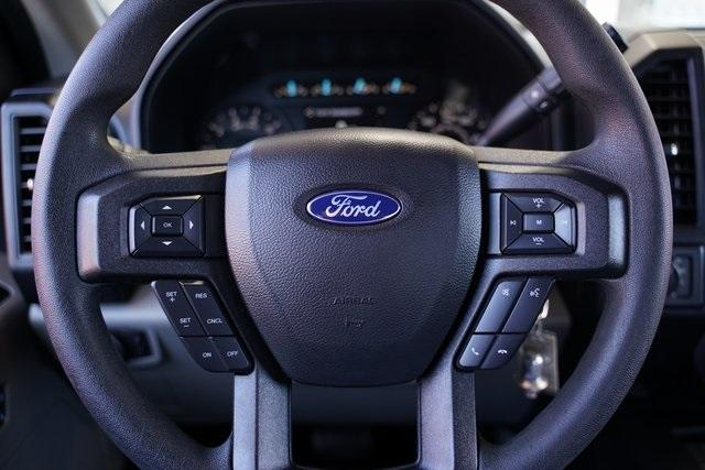 Used 2020 Ford F-150 XL for sale $40,996 at Gravity Autos Roswell in Roswell GA 30076 17