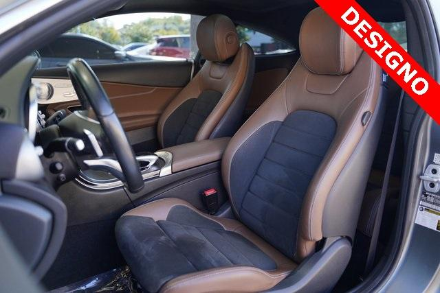 Used 2017 Mercedes-Benz C-Class C 300 for sale $32,496 at Gravity Autos Roswell in Roswell GA 30076 30