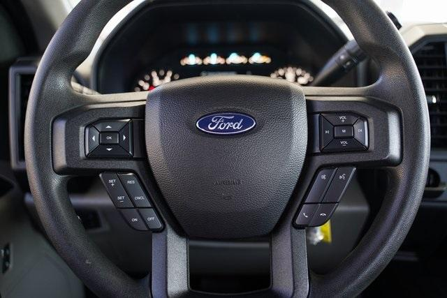 Used 2018 Ford F-150 XL for sale $33,996 at Gravity Autos Roswell in Roswell GA 30076 17