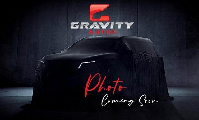 Used 2015 BMW 4 Series 428i for sale $24,992 at Gravity Autos Roswell in Roswell GA 30076 1