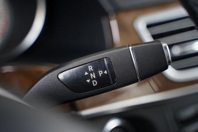 Used 2014 Mercedes-Benz E-Class E 350 for sale $25,992 at Gravity Autos Roswell in Roswell GA 30076 20