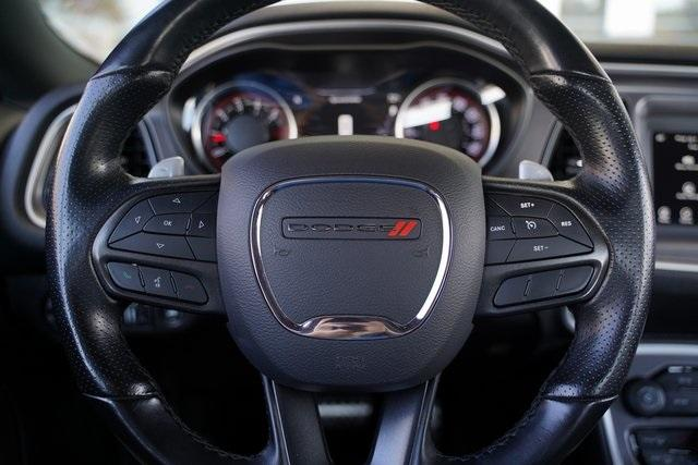 Used 2020 Dodge Challenger R/T for sale $35,992 at Gravity Autos Roswell in Roswell GA 30076 17