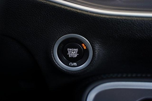 Used 2020 Dodge Challenger R/T for sale $35,992 at Gravity Autos Roswell in Roswell GA 30076 25