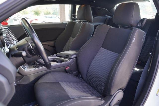 Used 2020 Dodge Challenger R/T for sale $35,992 at Gravity Autos Roswell in Roswell GA 30076 29