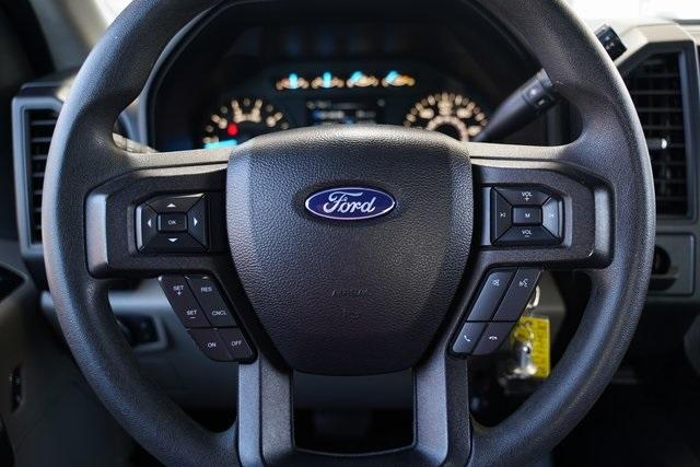 Used 2017 Ford F-150 XL for sale $30,992 at Gravity Autos Roswell in Roswell GA 30076 17