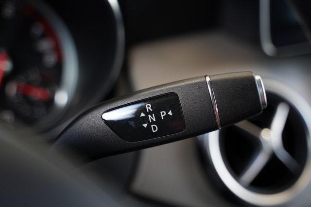 Used 2019 Mercedes-Benz GLA GLA 250 for sale $34,991 at Gravity Autos Roswell in Roswell GA 30076 20