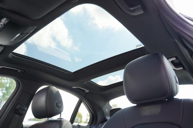 Used 2019 Mercedes-Benz C-Class C 300 for sale $34,992 at Gravity Autos Roswell in Roswell GA 30076 34